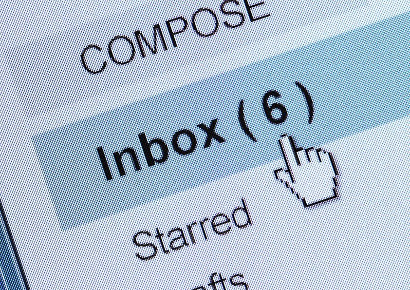 16 power stats to get email marketing buy-in