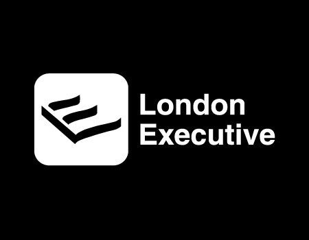 London Executive Group