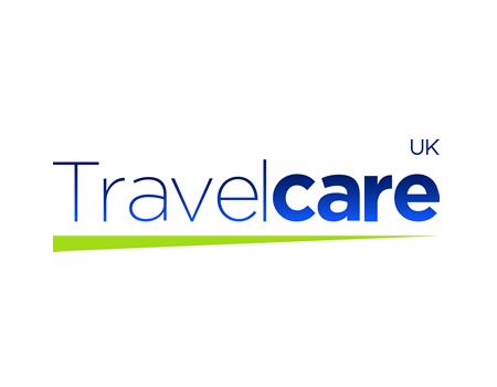 Travelcare UK