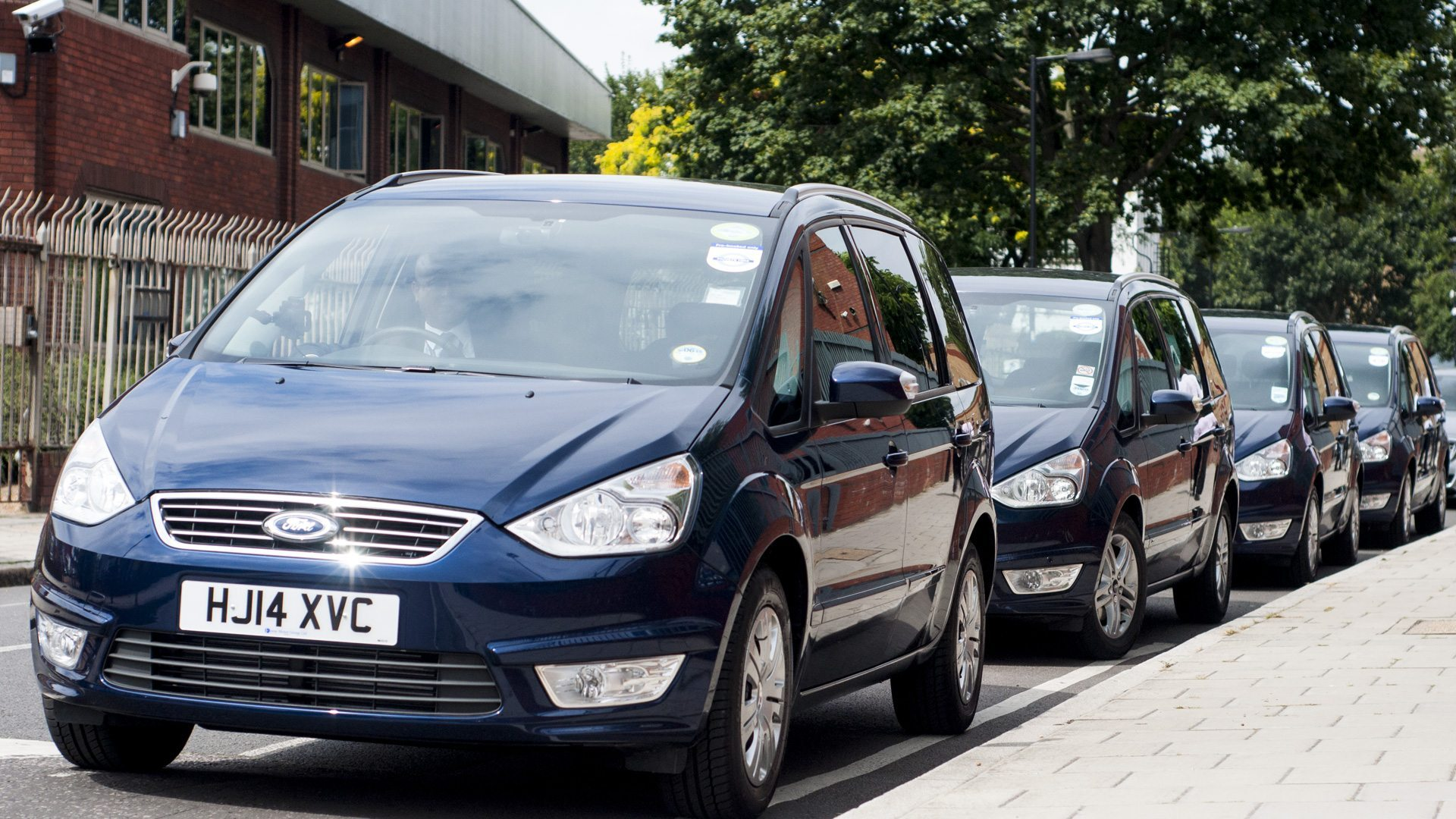 5 marketing myths in the minicab industry