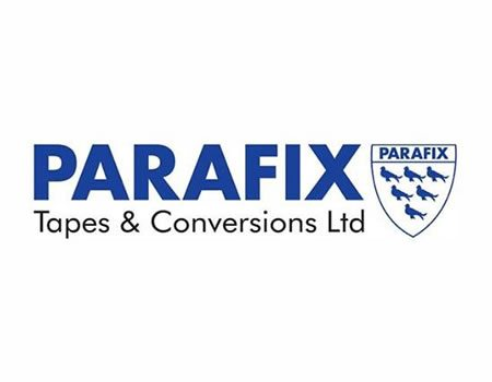 Parafix Tapes & Conversions Ltd