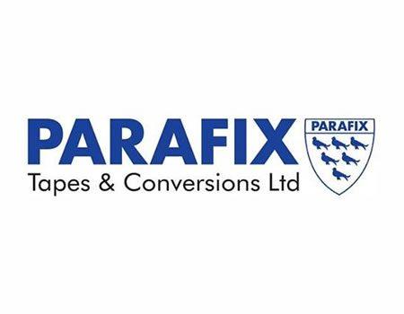 Parafix Tapes & Conversions Ltd