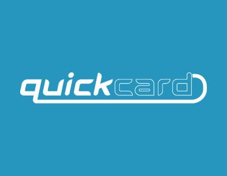 Quickcard