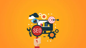 how-involved-seo-agency