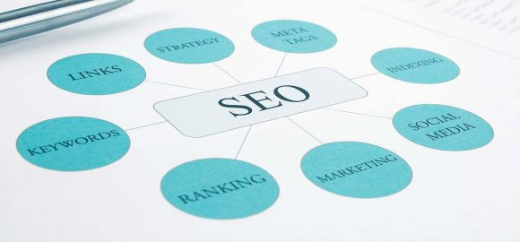 4 fantastic SEO tips for small businesses