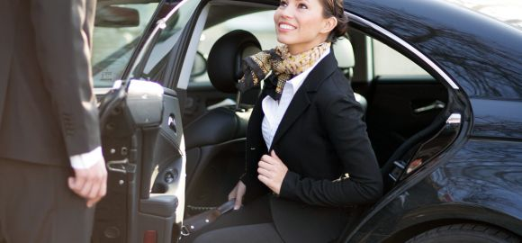 Remarkable PDW win with innovative minicab startup