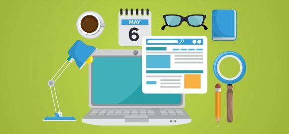 How to structure your blog design to get the best reader engagement