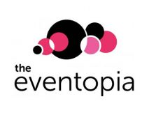 The Eventopia