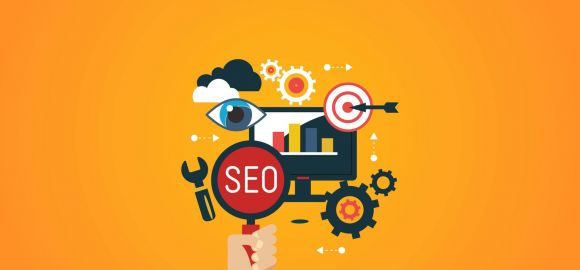 How to put your SEO agency to the test and smash results
