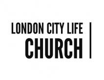 London City Life Church