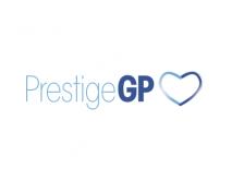 PrestigeGP