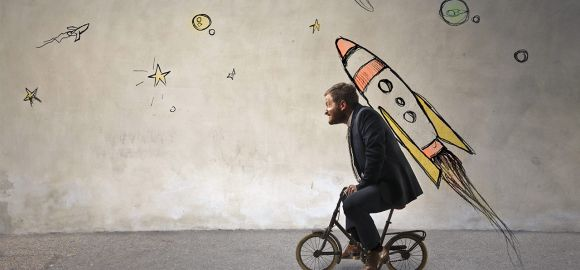 Why an awesome discovery phase will make your project skyrocket